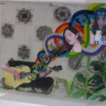 5 Musical Transformation