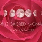 Reclaiming Sacred Womanhood2