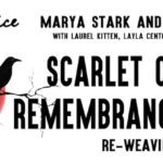 Scarlet Crow plain2 copy 2