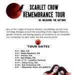 Scarlet CrowTDf copy