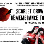 Scarlet Crow des3 copy