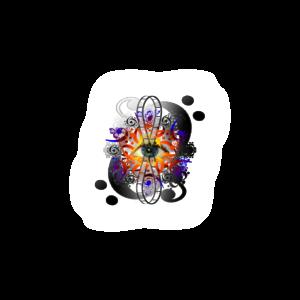 Tessa Shields Pro Logo