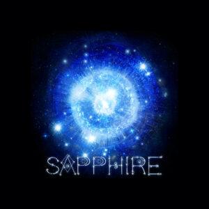 Sapphire Sticker2 sm