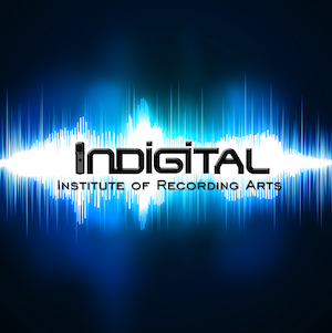Indigital Logo IORA copy